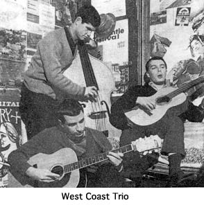 west-coast-trio