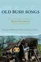 bush_songs_cv_thumb