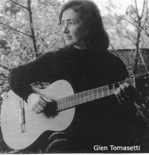 Tomasetti