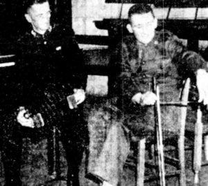 Ade Adv 1945