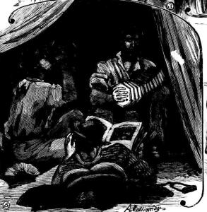 Ill Syd 1885