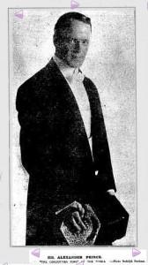 Sun Times Syd 12 Jan 1913.prince