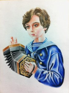 boy_playing_concertina_by_mixlulu-d646jqs