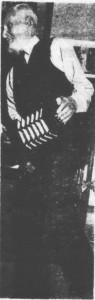 concertina 11