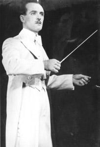 Frank Coughlan