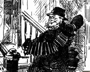 qld Fig 1886