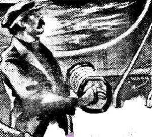 sailor tina3