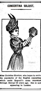 world's news Syd 11jan 1908