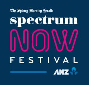 2016-SpecNow_PRIMARY_digital